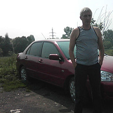 Фотография мужчины Анатолий, 54 года из г. Ленинск-Кузнецкий
