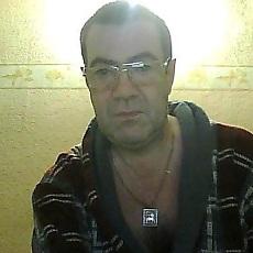 Фотография мужчины Александр, 63 года из г. Бодайбо