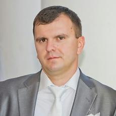 Фотография мужчины Александр, 41 год из г. Одесса