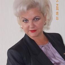 Фотография девушки Елена, 55 лет из г. Новоалтайск