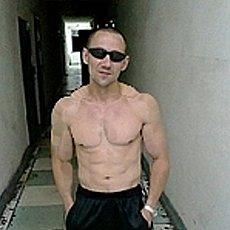Фотография мужчины Жека, 32 года из г. Горловка