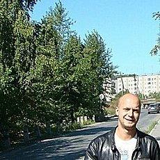 Фотография мужчины Nafanja, 34 года из г. Москва
