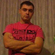Фотография мужчины Sergey, 34 года из г. Запорожье