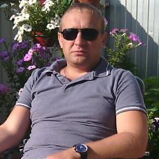 Фотография мужчины Den, 38 лет из г. Воронеж