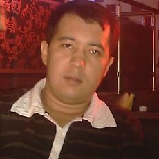 Фотография мужчины Maqsud, 30 лет из г. Ташкент