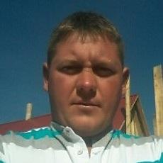 Фотография мужчины Козырь, 29 лет из г. Мирный (Якутия)