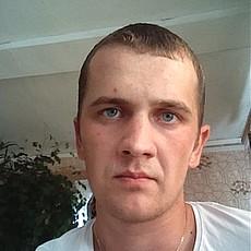 Фотография мужчины Михаил, 30 лет из г. Брянск