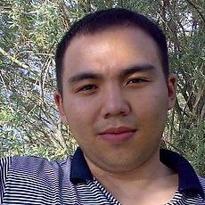 Фотография мужчины Azamat, 32 года из г. Шымкент
