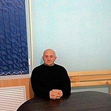 Фотография мужчины Сергей, 47 лет из г. Москва