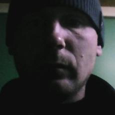 Фотография мужчины Леня, 38 лет из г. Нижний Новгород