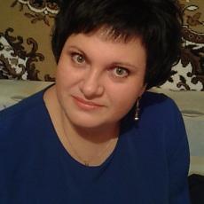 Фотография девушки Наталья, 40 лет из г. Оренбург