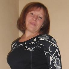 Фотография девушки Светлана, 46 лет из г. Климовичи