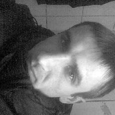 Фотография мужчины Вова, 33 года из г. Немиров