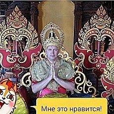 Фотография мужчины Сергей, 48 лет из г. Усть-Кут