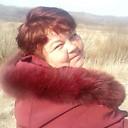 Анна, 42 года