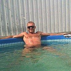 Фотография мужчины Денис, 32 года из г. Темрюк
