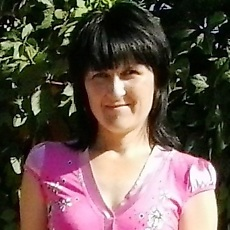 Фотография девушки Наталья, 39 лет из г. Новая Одесса