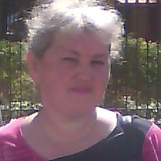 Фотография девушки Ira, 61 год из г. Санкт-Петербург