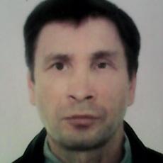 Фотография мужчины Duk, 54 года из г. Омутнинск