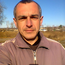 Фотография мужчины Дима, 39 лет из г. Свободный