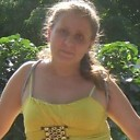 Лена, 37 лет