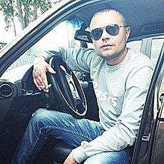 Фотография мужчины Денис, 36 лет из г. Гомель