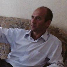 Фотография мужчины Маэстро, 44 года из г. Краснодар