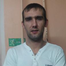 Фотография мужчины Aleksei, 28 лет из г. Нижний Новгород