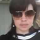 Инга, 34 года