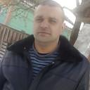 Вячеслав, 42 года