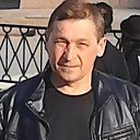 Олег, 54 из г. Волгоград.
