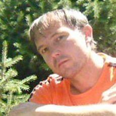 Фотография мужчины Константин, 43 года из г. Москва