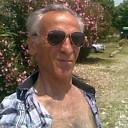 Эдуард, 65 лет