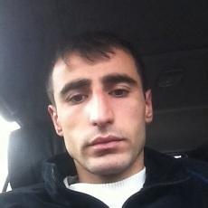 Фотография мужчины Edo, 31 год из г. Ереван