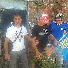 Фотография мужчины Барбарис, 34 года из г. Краснодар