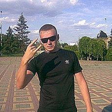 Фотография мужчины Роман, 28 лет из г. Шахты