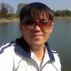 Фотография мужчины Костя, 36 лет из г. Стаханов