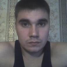 Фотография мужчины Александр, 34 года из г. Нижний Новгород