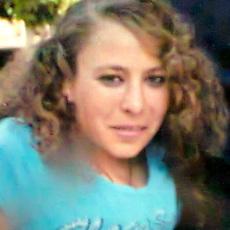 Фотография девушки Алла, 29 лет из г. Любашевка