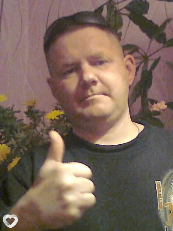 Знакомства Владимир
