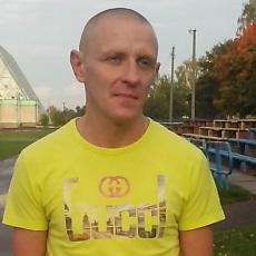 Фотография мужчины Life, 34 года из г. Могилев