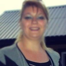 Фотография девушки Шилак, 33 года из г. Могилев