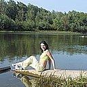 Наташечка, 66 лет