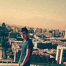 Фотография мужчины Hamik, 23 года из г. Ереван