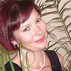Фотография девушки Натали, 51 год из г. Баштанка