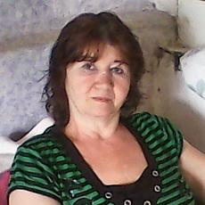 Фотография девушки Елена, 56 лет из г. Запорожье