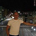 Вадим, 47 лет