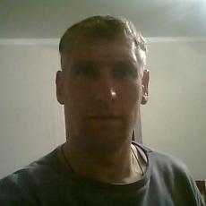 Фотография мужчины Миша, 36 лет из г. Черкесск