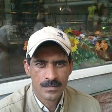 Фотография мужчины Ali, 46 лет из г. Киев