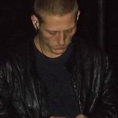 Фотография мужчины Владимир, 26 лет из г. Новосибирск